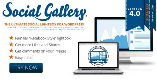 Download Nulled Social Gallery v4.6 – WordPress Photo Viewer Plugin - http://www.newspoint.tk/download-nulled-social-gallery-v4-6-wordpress-photo-viewer-plugin/