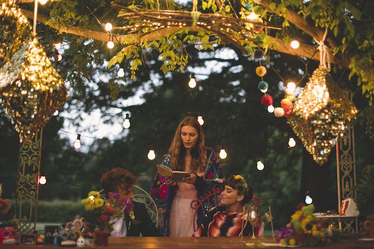 Mexican Wedding Styling: Chloe & James   shedesignsblog