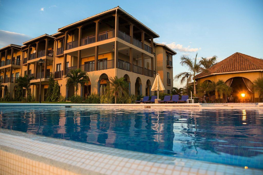 Book Gran Pacifica's Vida Del Mar, Managua on TripAdvisor: See 67 traveler reviews, 140 candid photos, and great deals for Gran Pacifica's Vida Del Mar, ranked #6 of 65 B&Bs / inns in Managua and rated 4.5 of 5 at TripAdvisor.