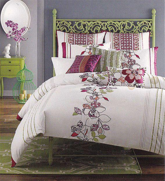 Modern Shabby Chic Bedroom: Shabby Chic Bedrooms