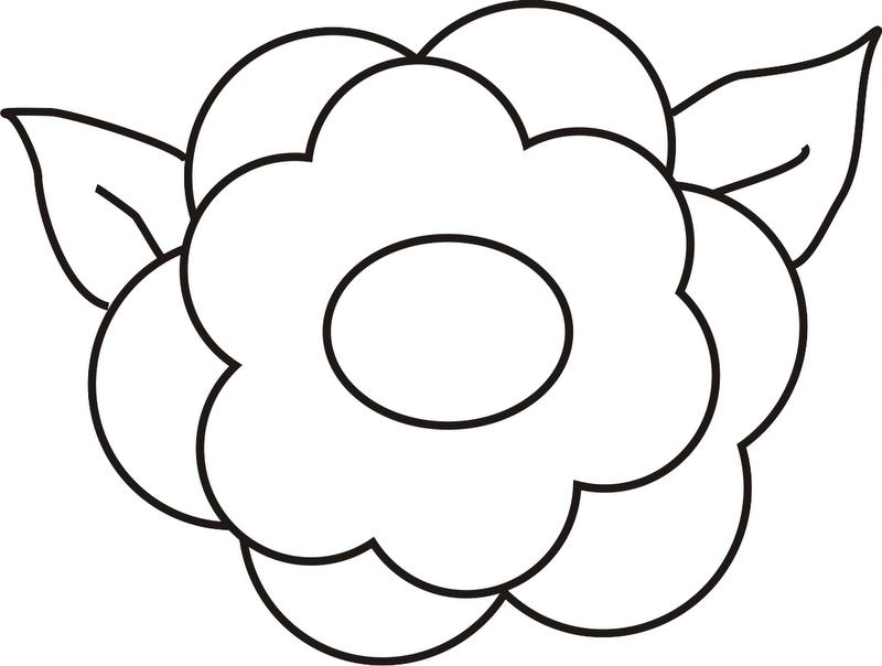 dibujos primavera png - Buscar con Google | šablóny | Pinterest
