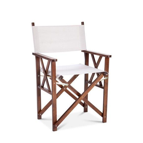 Sessel Und Hocker Aus Leder Oder Stoff Von Interio Bestellen Sie