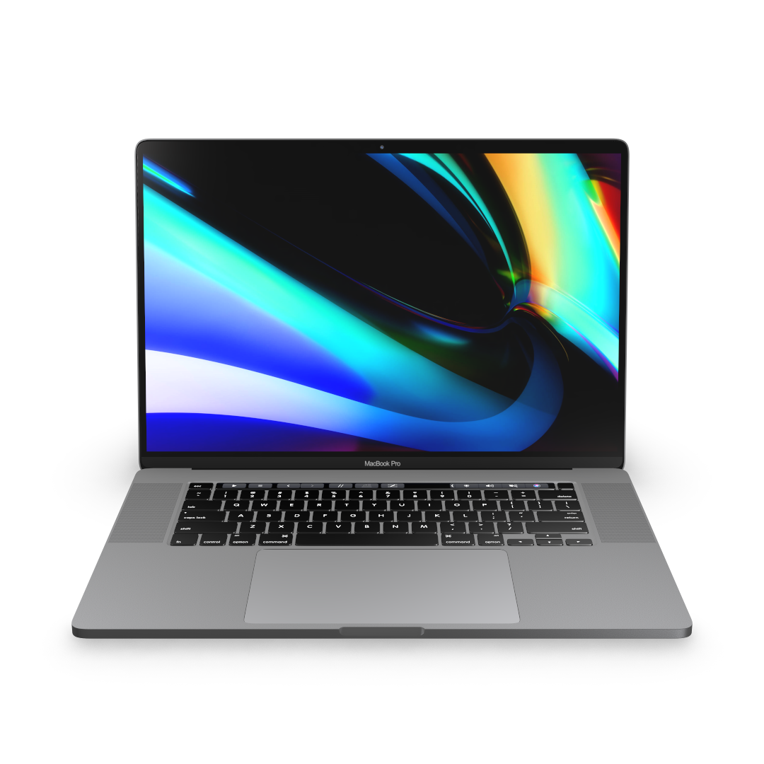 Element3d Macbook Pro 2019 Collection Ad Macbook Element3d Pro Collection Macbook Pro Macbook Macbook Air Stickers