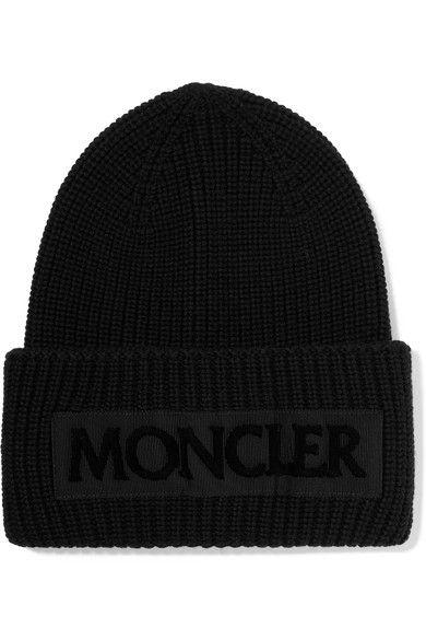 4c87511359e Moncler