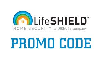 Lifeshield Coupon Codes Save Your Cash Home Security Companies Lifeshield Home Security