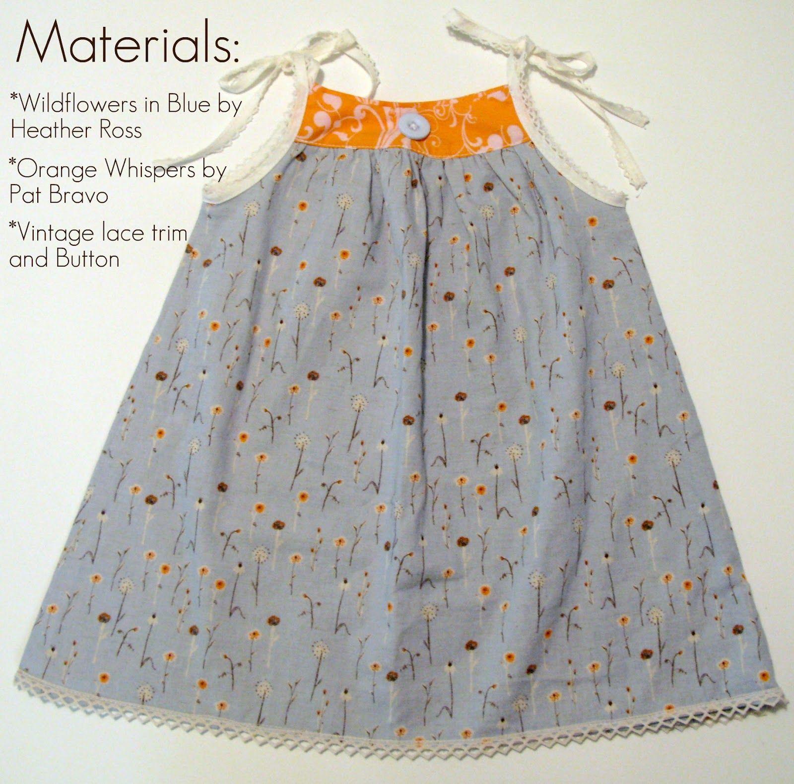 dress-2.jpg (1600×1579)