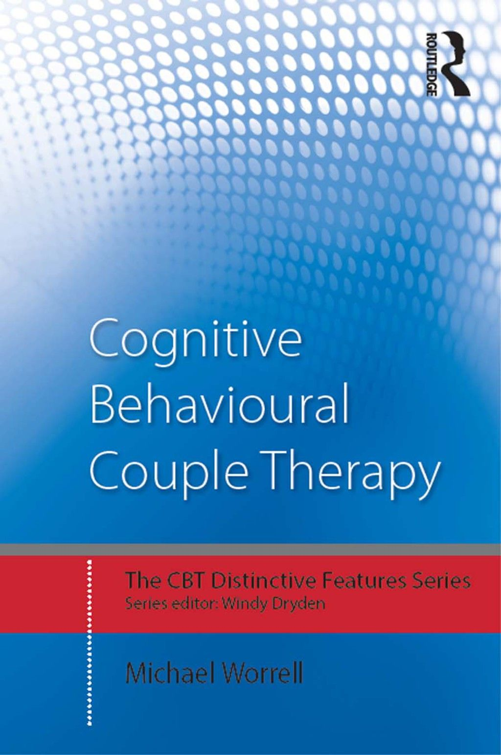 Cognitive Behavioural Couple Therapy Ebook Rental