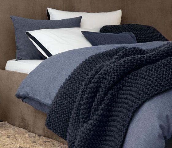 die besten 25 bettenhaus ideen auf pinterest ikea hochbett mydal ikea hochbett umgebaut und. Black Bedroom Furniture Sets. Home Design Ideas