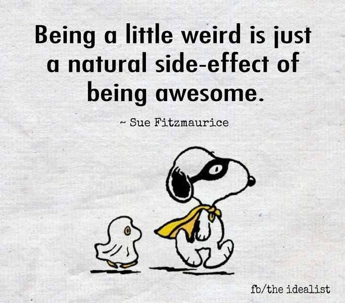 Functional Health Chiropractic Party Time Quotes Funny Quotes Snoopy Quotes