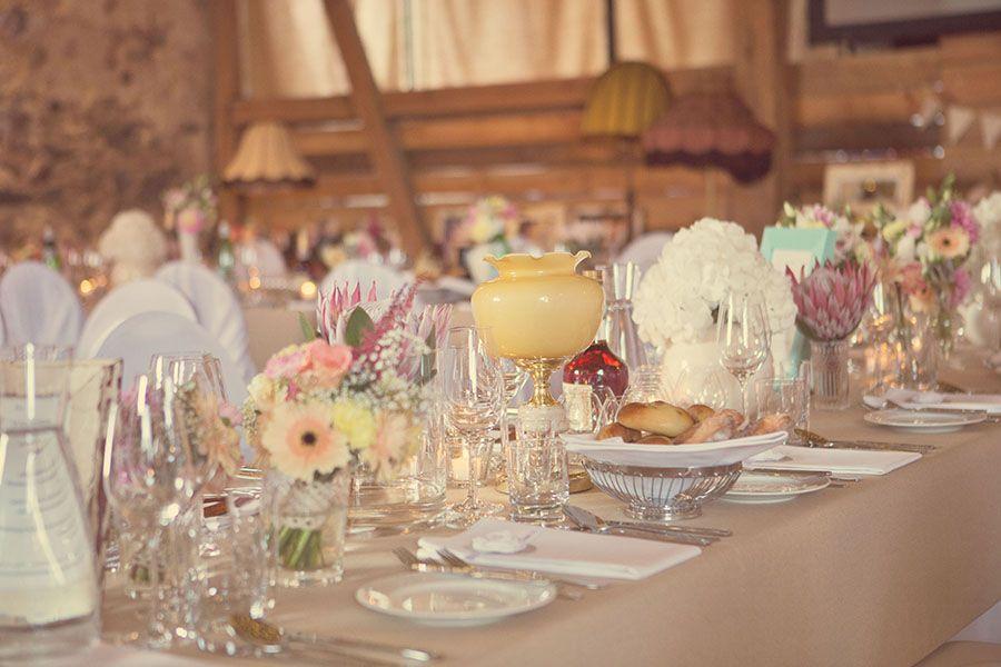 469d1df0eae5a5 Vici   Marc    Traumhafte Vintage-Hochzeit in Berlin
