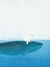 beautiful illustrations!   'de boomhut' marije en ronald tolman