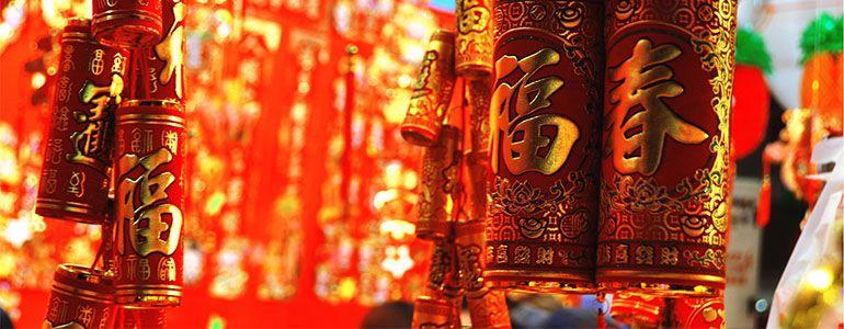 Les meilleurs restaurants chinois de Lyon pour découvrir la gastronomie du pays des dragons !