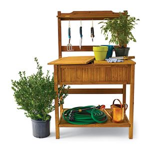 Photo+Gemma+Comas+|+thisoldhouse.com+|+from+Year-Round+Potting+Station