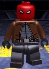 ad24df40fb13f618d2db19773895f90c - How To Get Gorilla Grodd In Lego Batman 2