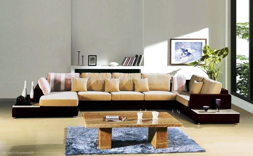 Ikea Living Room Furniture Sets With images   Living ...