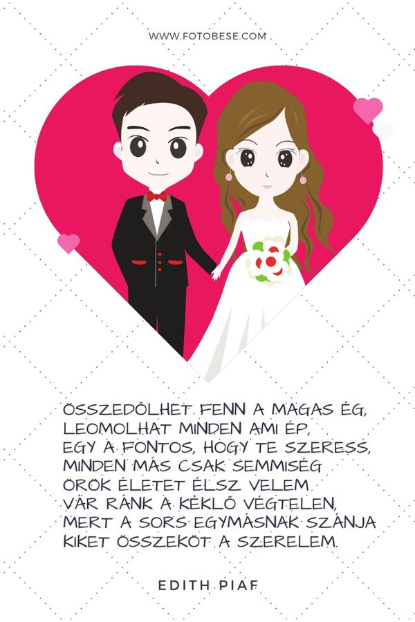 esküvői emlékkönyvbe idézetek Esküvői idézetek   Esküvői fotós, Esküvői fotózás, fotobese | Book