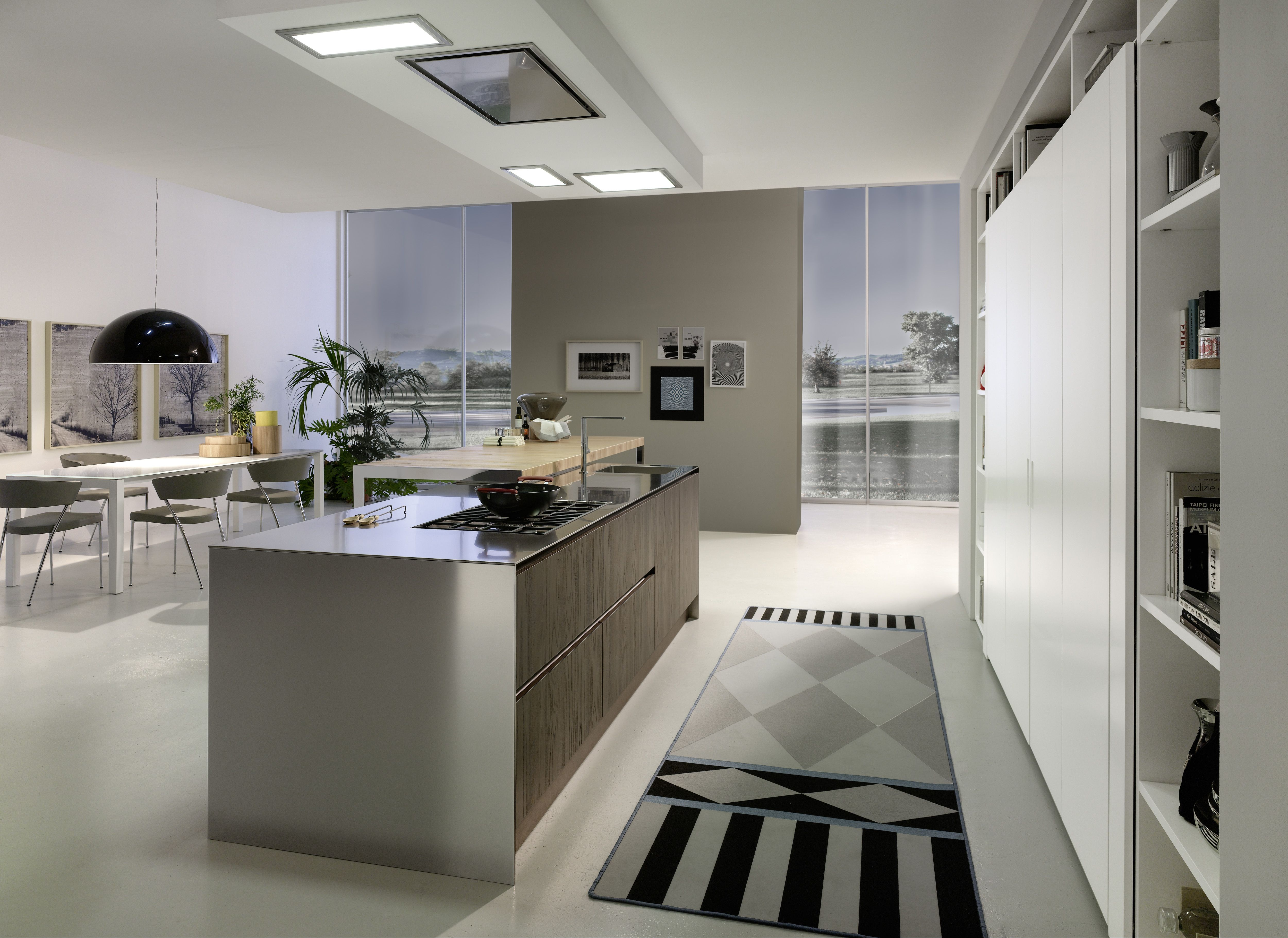 System Collection 2015 Kitchen Design Nyc  System Collection 2015 Beauteous Modern Kitchen Cabinets Nyc Design Ideas