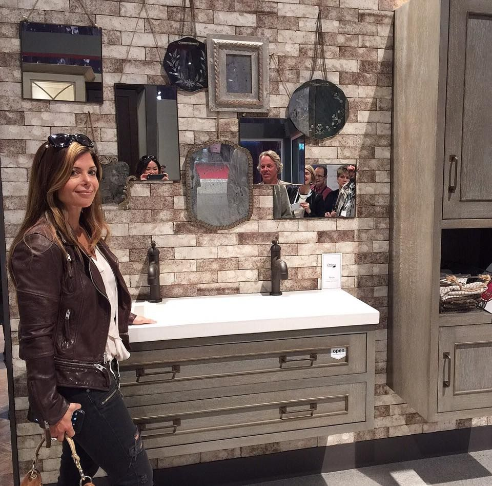 Designing With Yancey Fire Pinterest Flipping Las