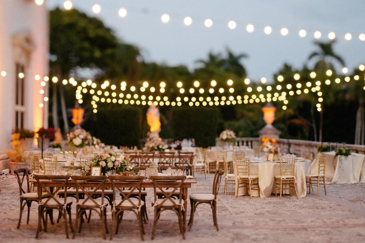 ad25063211d139026c762136f3bd7c53 - Party Halls In Miami Gardens Fl