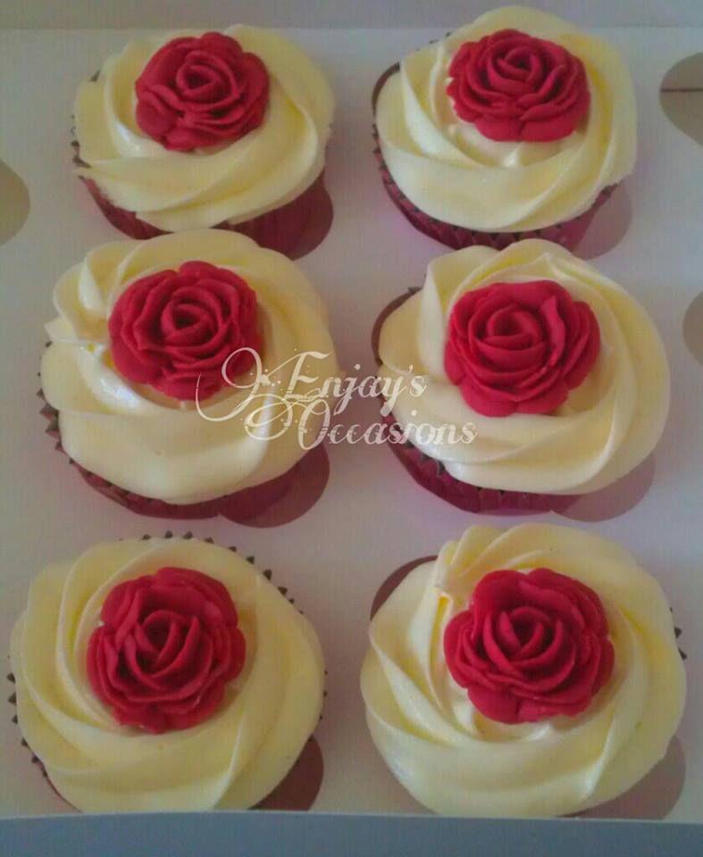 Grans Homemade 80th Birthday Cake 80 Birthday Cake 80th Birthday