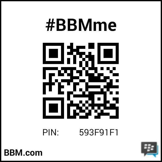 Bbmme Pin 593f91f1 Www Pin Bbm Com 593f91f1 Salsa Con Talento