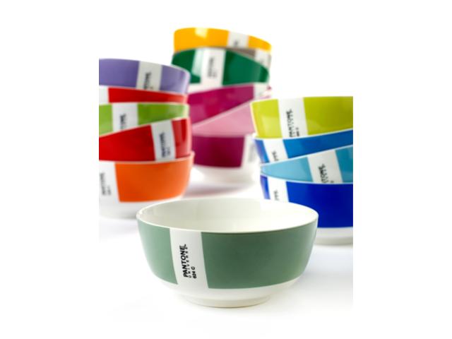 Tableware - Pantone by Luca Trazzi for Serax  sc 1 st  Pinterest & PANTONE Cups | Homewares | Pinterest | Pantone Tablewares and ...