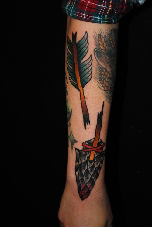 17d47ce38 gin 'n' bird | Art + Tattoos