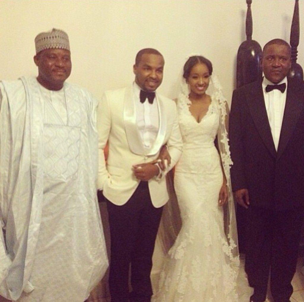 Pin by annab on nigerian wedding pinterest nigerian weddings