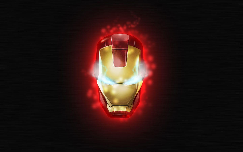 Iron man tattoo ideas