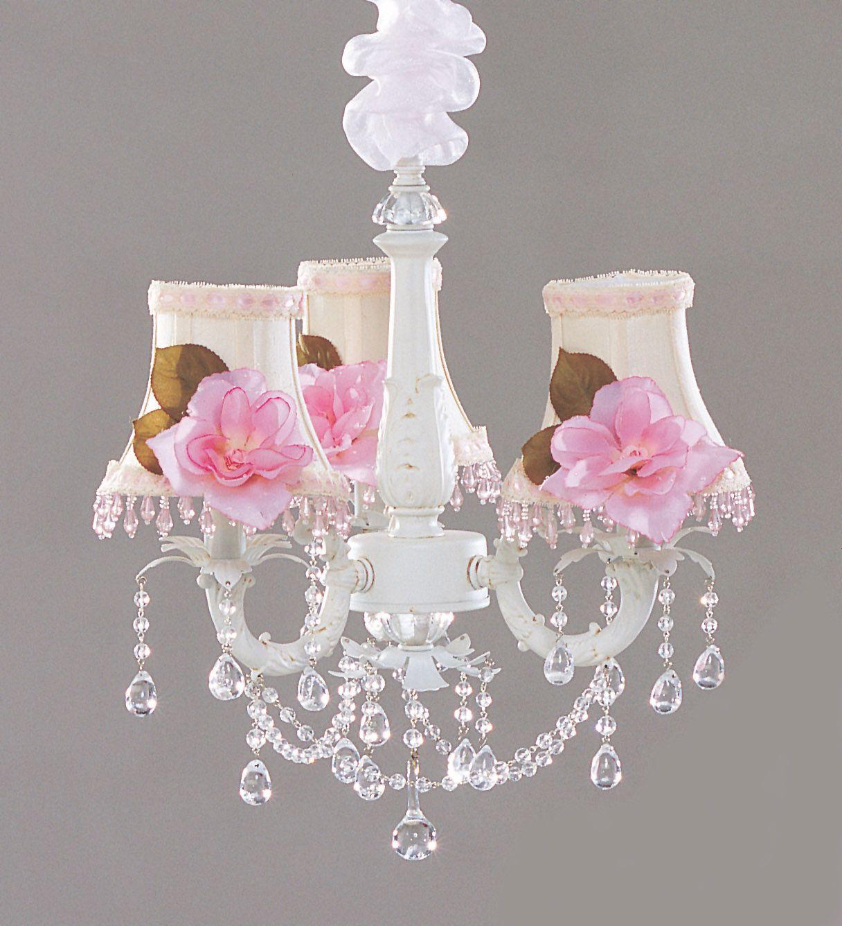 Pin by irina on barroko pinterest mini chandelier chandeliers shabby chic mini chandeliers allieg 328276 bytes aloadofball Images