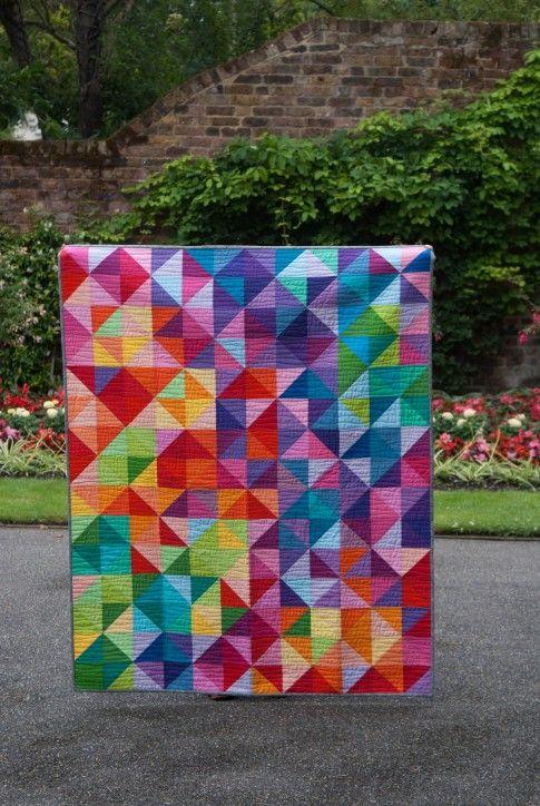 Best 25 Robert Kaufman Fabric Ideas On Pinterest Robert