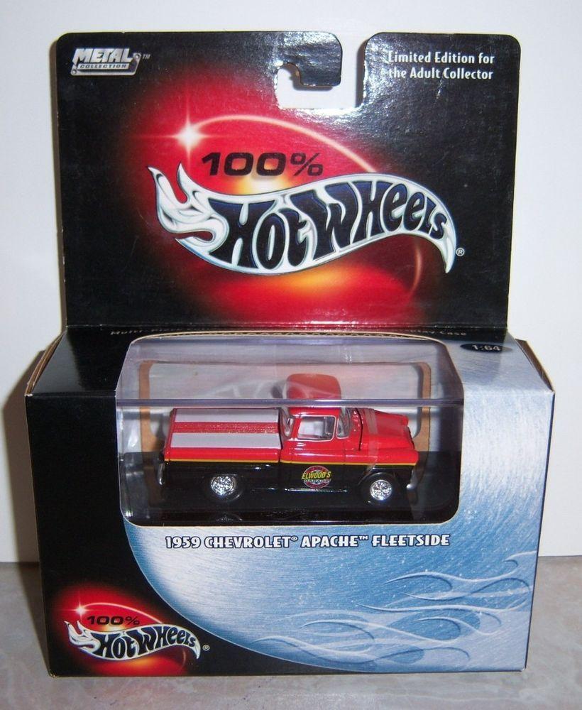 Joking Hazard Custom Hot Wheels Hot Wheel Games Hot Wheels