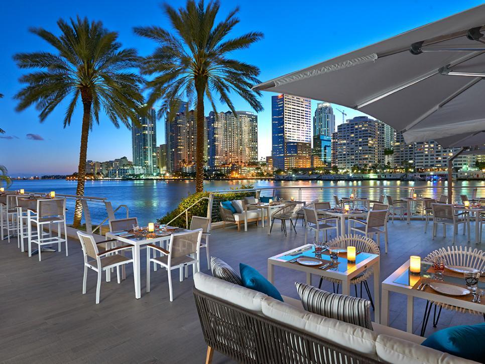 ad25b34258dd2549db3e525a3407da13 - Best Restaurants Palm Beach Gardens Florida