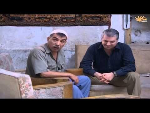 مسلسل مرزوق على جميع الجبهات الحلقة 5 الخامسة Marzouk Hd Talk Show Talk Scenes