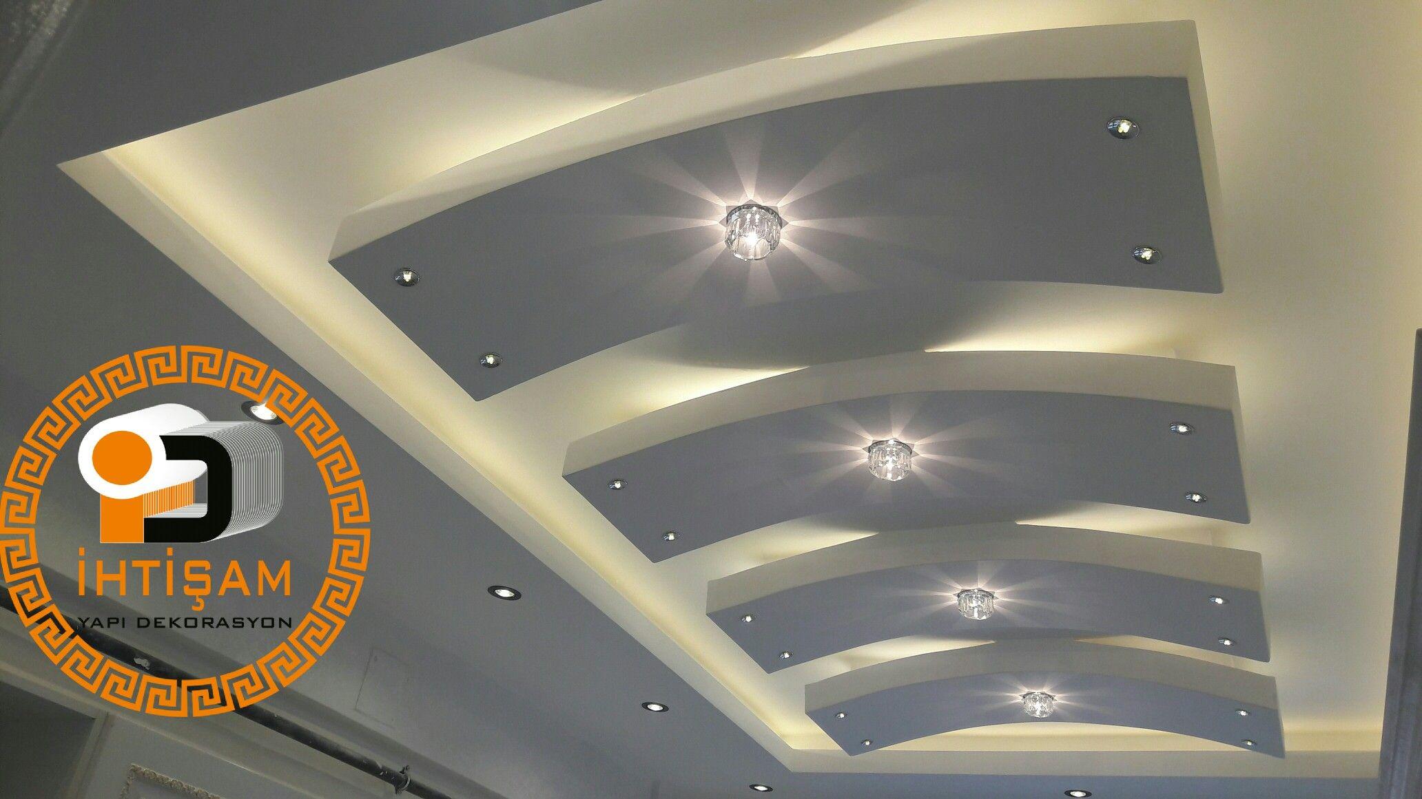 pin von manu auf ceiling pinterest rigips deckenarchitektur und decken. Black Bedroom Furniture Sets. Home Design Ideas