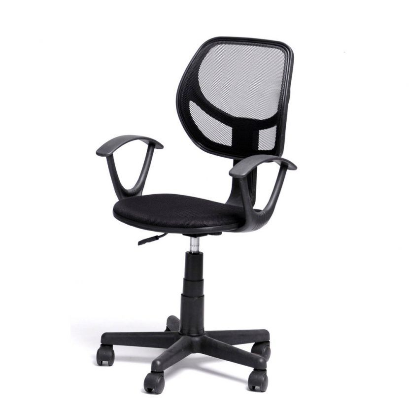 Awesome Elegant Office Max Computer Chairs 31 With Additional Interior Decor Home