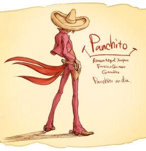 chacckco's Profile Picture