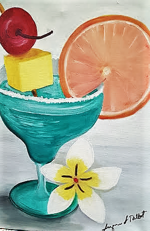 Wine Design Columbia Sc Paint Sip Wine Paint Parties