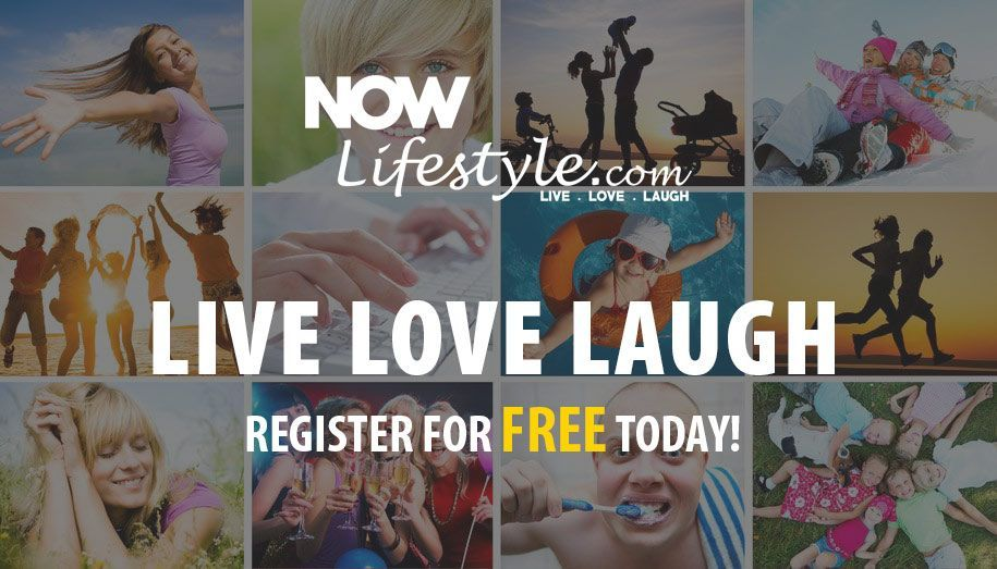 Join the most revolutionary Home Based Business Opportunity!  Live healthy, have... :  Join the most...