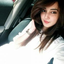 Delhi girls dating mobile numbers