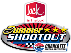 File Not Found Jack In The Box Sick Kids Nascar Cup Series