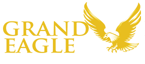 Grand Eagle Casino Login En Us