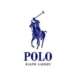 polo ralph lauren shoes european brands logo vector