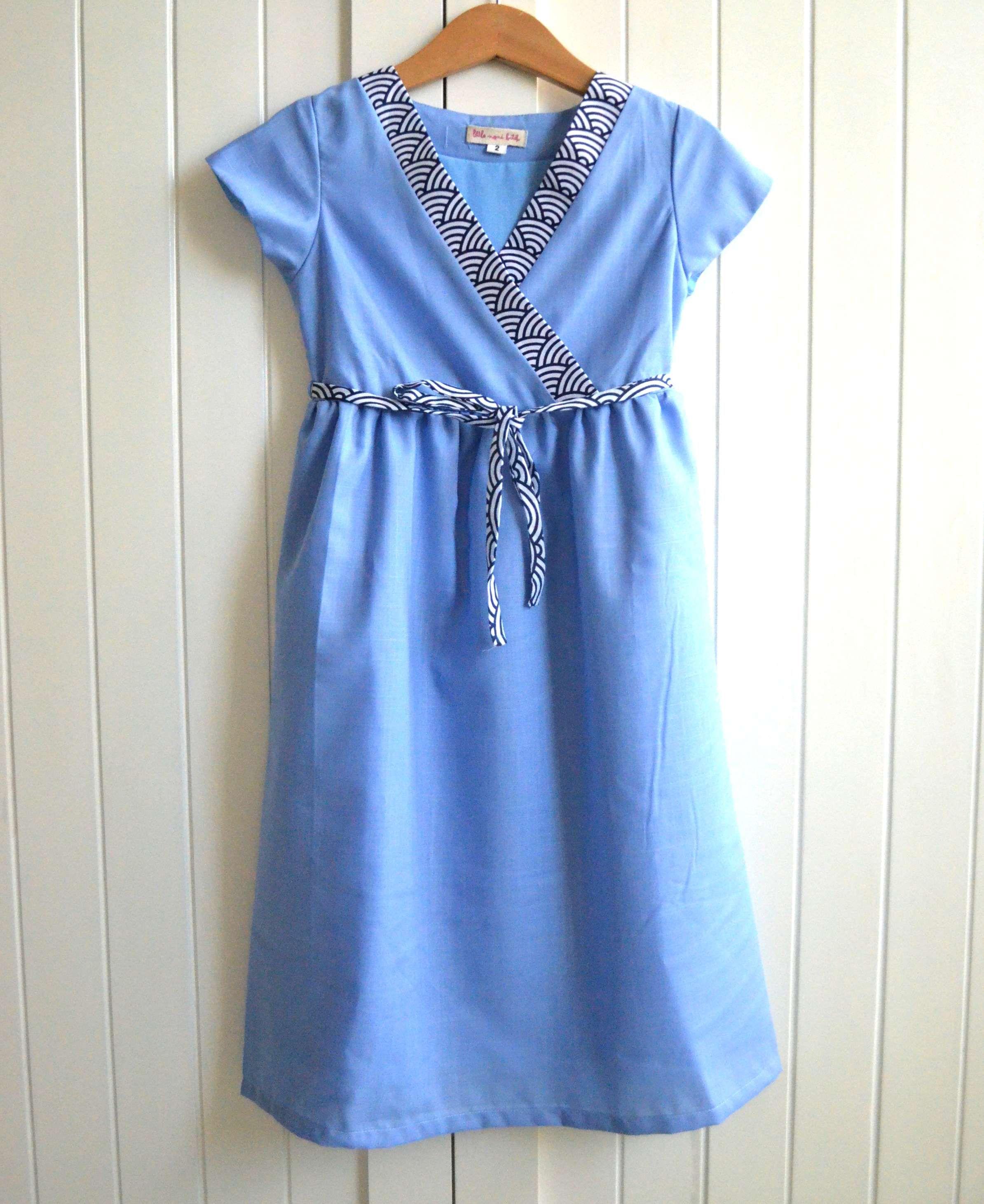 Aneka Baju Anak Baju Baju Anak Gaun Bahan Katun Atasan Katun