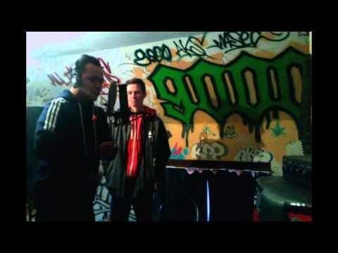 365DagenFreestyle DAG3 Lucide Feat Taya G   Estrada
