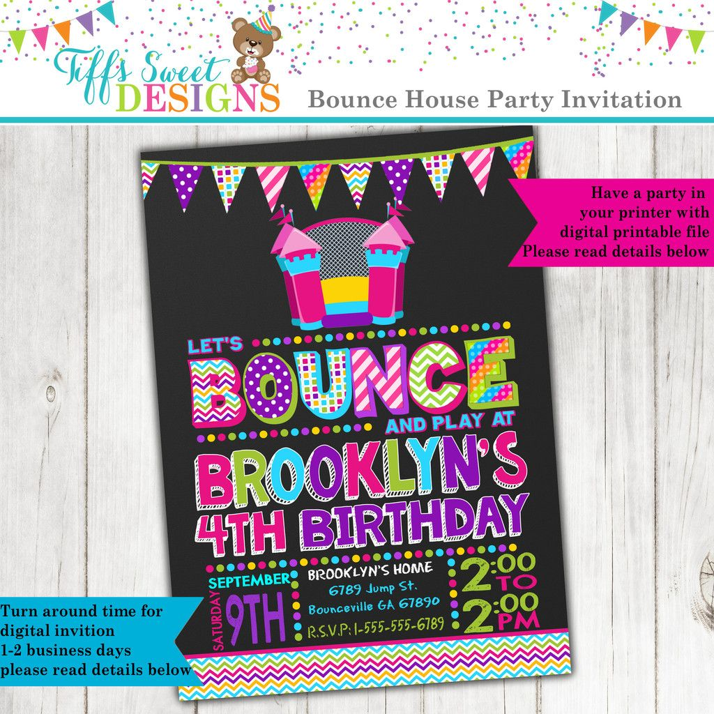 best images about girl birthday party invitations 17 best images about girl birthday party invitations sleepover party gymnasts and birthday party invitations