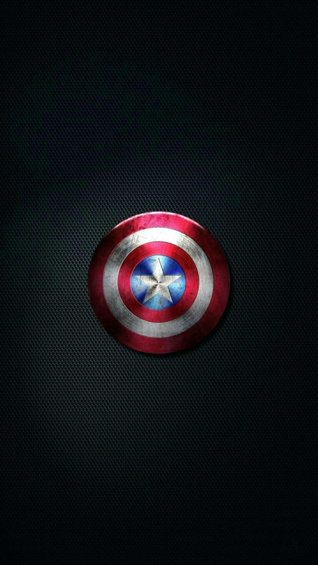 Pin De Michelle Saenz En Marvel Fondo De Pantalla De Avengers