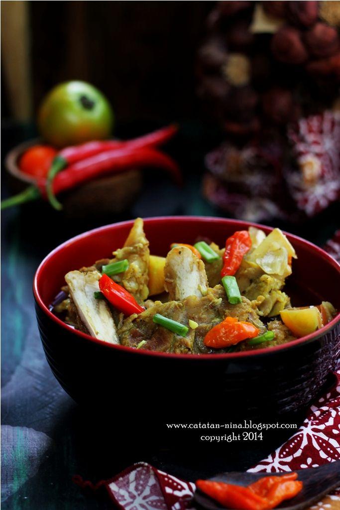 Blog Resep Masakan Dan Minuman Resep Kue Pasta Aneka Goreng Dan Kukus Ala Rumah Menjadi Mewah Dan Mudah Makanan Masakan Indonesia Resep Masakan Indonesia