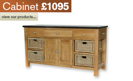 Bespoke Free Standing Kitchens And Kitchen Furniture Delivered Uk Wide From The Freestanding Company In Colchester
