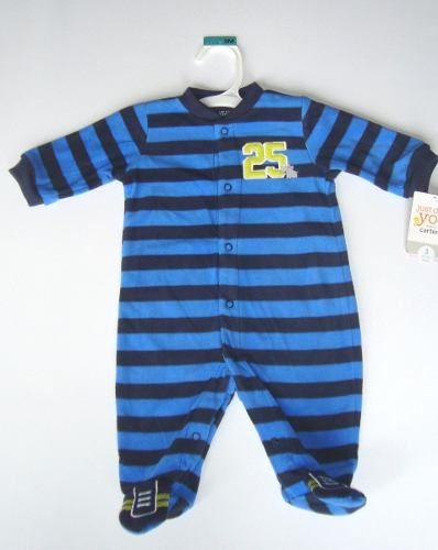 Pijama Carters Niño Con Pies Perrito Ropa Carters Bebe En Colombia Clasf Moda Y Accesorios Ropa Carters Bebe Pijamas Carters Ropa